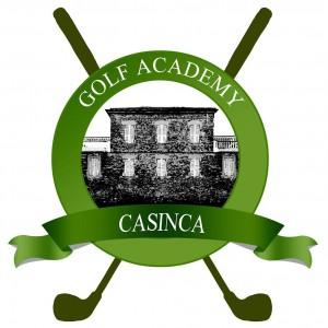 logo-golf-academy-300x300