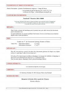 reglement-classic-mid-amateur-2016_page_2
