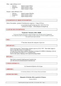 reglement-grand-prix-jeunes-2016_page_2