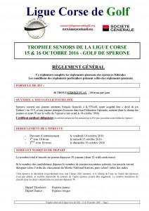 reglement-trophee-senior-2016_page_1