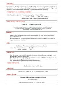 reglement-trophee-senior-2016_page_2