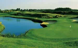 golf-et-eau