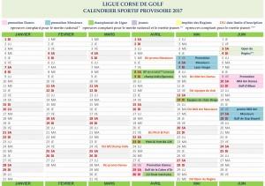 calendrier-2017-1-er-semestre