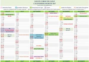 calendrier-2017-2eme-semestre