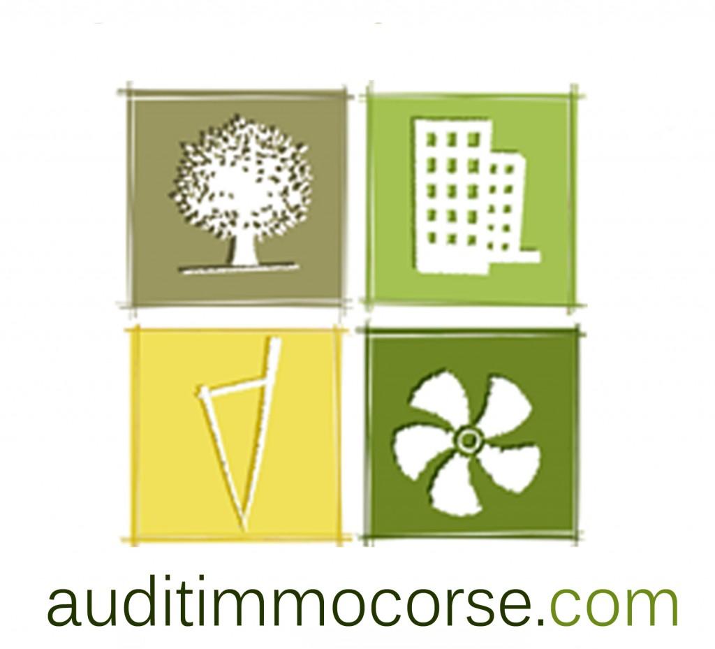 Logo-Audit-Immo-Corse-BBC