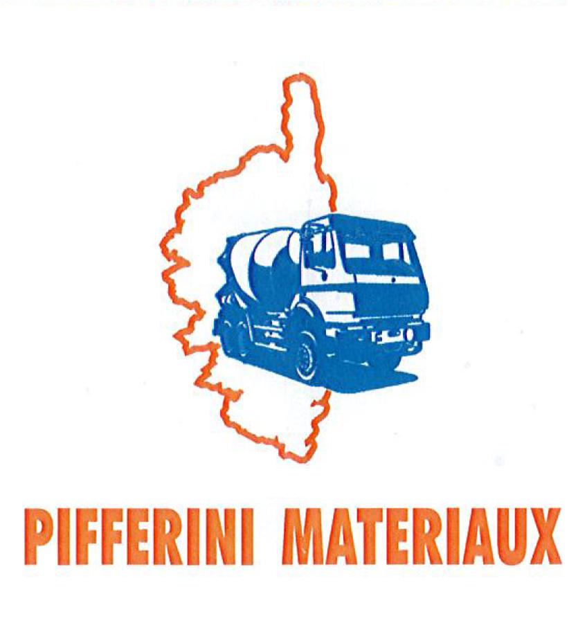logo-pifferini