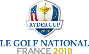 Ryder-Cup-2018
