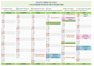 calendrier 2019_Page_1